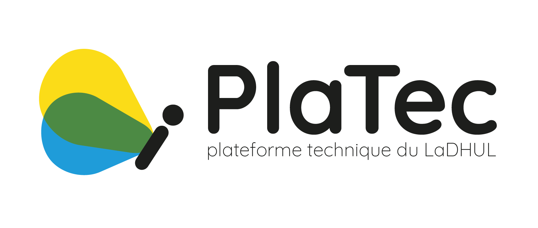 PlaTec